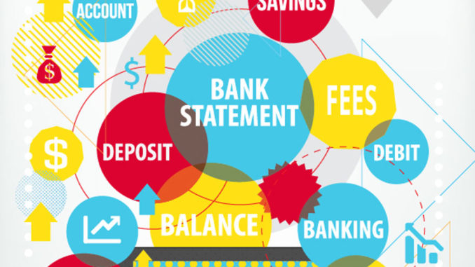 account fees