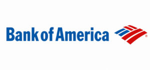 Avoid Bank of America Checking Account Fees